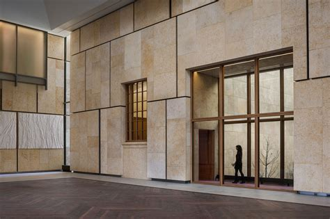 home gallery design furniture philadelphia barnes foundation designed by tod williams billie tsien architects keribrownhomes