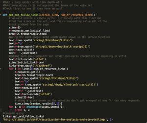 django tutorial thenewboston introduction to python programming by thenewboston