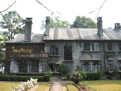 the morgan house morgan house kalimpong images frompo