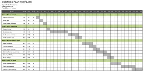Calendar Into Spreadsheet 32 Free Excel Spreadsheet Templates Smartsheet