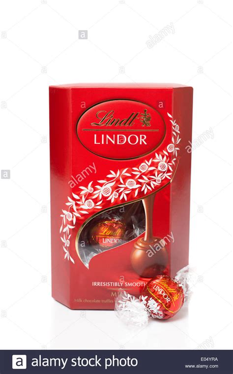 Lindt Choco Flake illustrative editorial stockfotos illustrative editorial