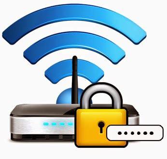 Lu Led 3 Fungsi Bisa Untuk Hp perbedaan security wireless wep wpa wpa psk dan wpa2