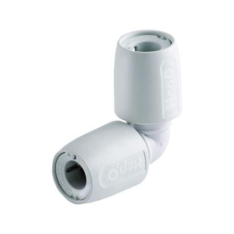 Hep Plumbing Supplies hd5 15w 15mm hep elbows