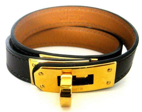 Prada Bag Rj2754 Like Ori hermes leather purses that look like birkin bags