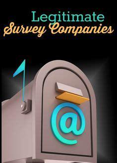 Surveys For Money Near Me - online web surveys paid research studies near me
