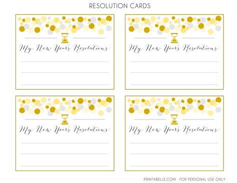new year free printable cards free new year s printables catch my