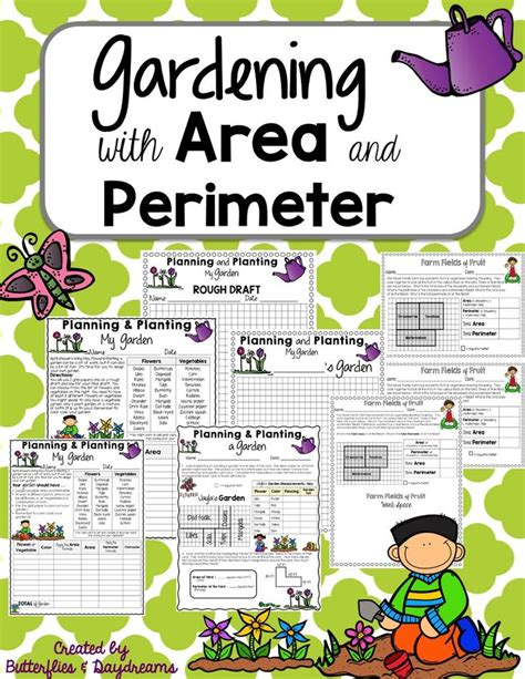 c printable area landscape 17 best images about 3rd grade lessons on pinterest free