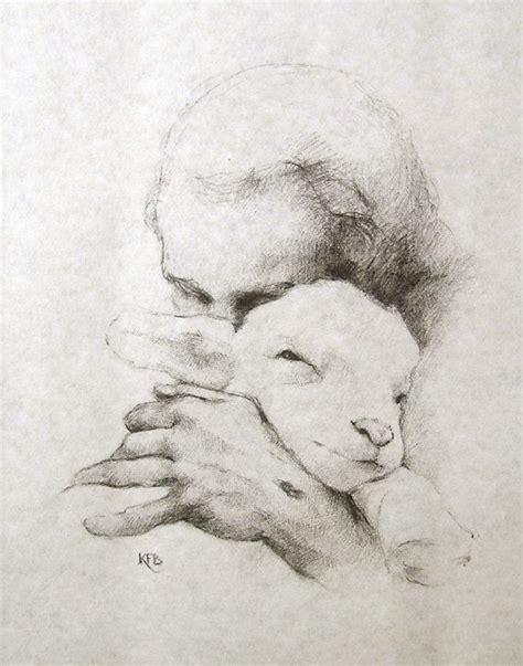 jesus lamb tattoo 25 best ideas about lamb tattoo on pinterest lions tap