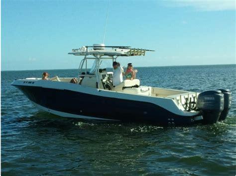 sports boats for sale in miami hydra sports boats for sale in miami florida