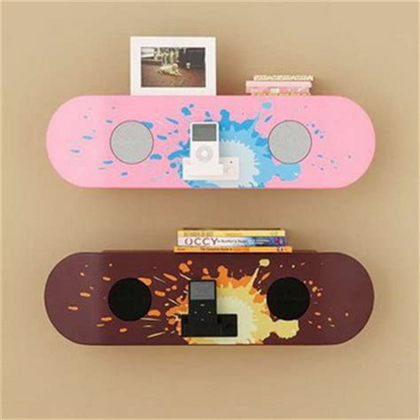 design themes for skateboarding reciclame el skateboard maa taringa
