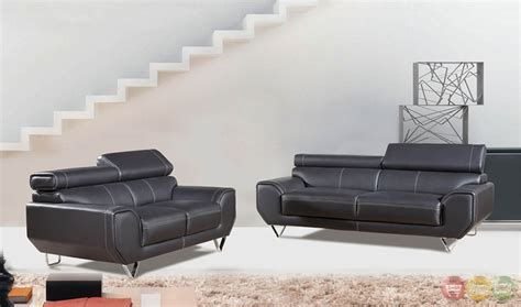 ultra modern living room furniture adriana ultra modern living room sets with sinious spring