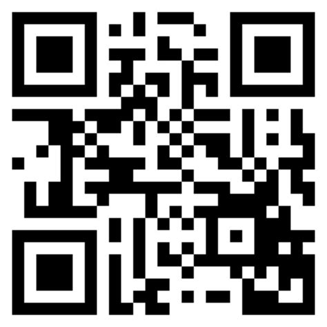 contoh gambar qr code contoh
