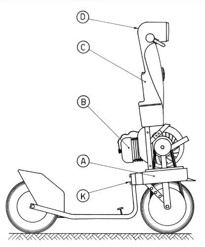 ufficio brevetti italiano studio celsus ufficio brevetti esempio di disegno