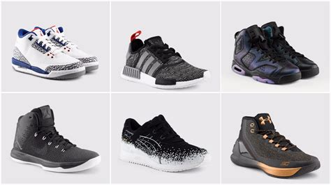 sneaker deals april sneaker deals offers up to 70 on select