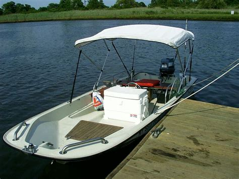 boston whaler boat parts - Whaler Boat Parts