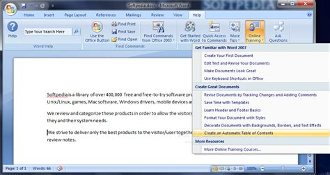 microsoft office 2007 support microsoft office word 20010 free printinggala9t