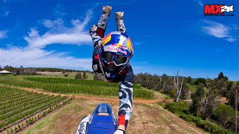 Motocross Freestyle Wallpaper Wallmaya Com