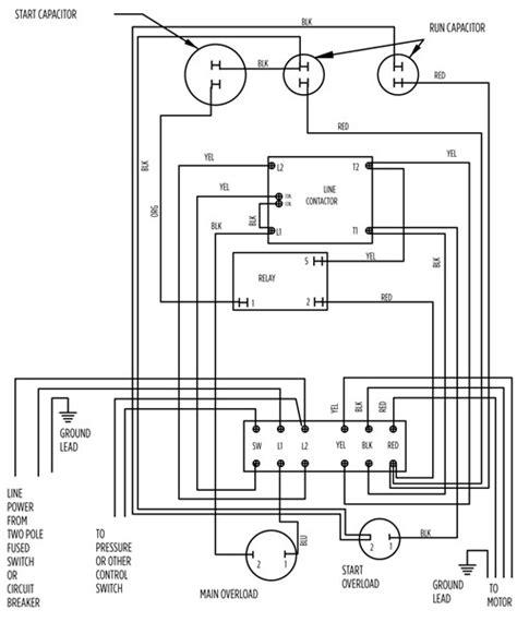 28 aim manual page 55 single 188 166 216 143