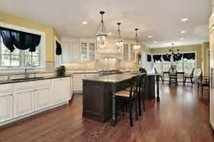 fantastic kitchen designs fantastic eat in kitchen designs all home design ideas