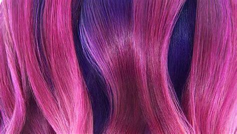 color design hair color aveda spectrum permanent tone protective hair