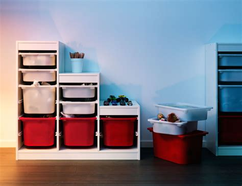 ikea storage ikea 2011 catalog