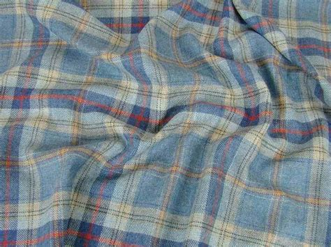 tartan upholstery fabric online 50 best images about wool on pinterest upholstery grey