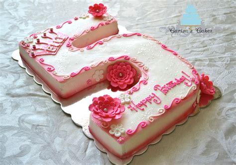 shaped cake carisa s cakes 5 shaped birthday cake
