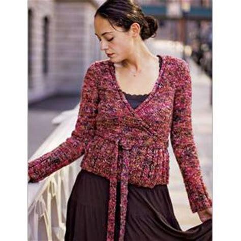 ballet cardigan knitting pattern child free ballet knit pattern sweater wrap cardigan with buttons