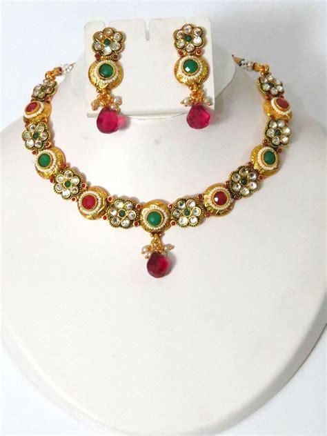 indian jewelry indian fashion jewellery uk south indian jewellery