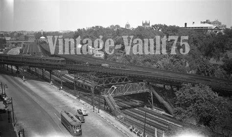 Railroad Antique Price Guide