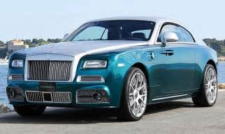 Rolls Royce Two Door Car Brands Names List And Logos Of Top Uk Cars