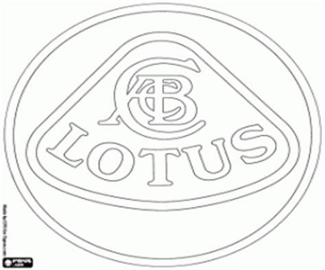 cars logo coloring pages car brands coloring pages printable games 2