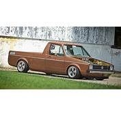 25 Best Images About Volkswagen Caddy/Pickup On Pinterest