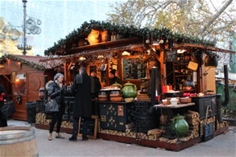 christmas markets in budapest 2017 a round up of the top