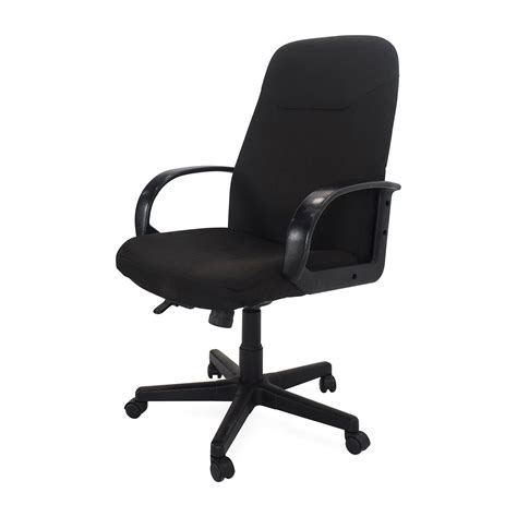 comfortable office chair for home 88 off comfortable computer chair chairs