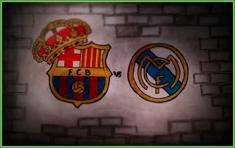 imagenes para fondo de pantalla del fc barcelona fondos de pantalla de barcelona sporting club archivos