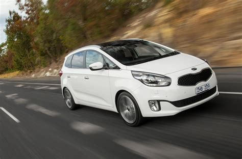 2014 Kia Review 2014 Kia Rondo Review Caradvice