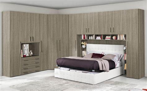 letto a mondo convenienza camere da letto mondo convenienza con letti a soppalco una