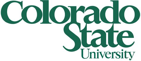 Colorado State Mba Ranking Us News by The 20 Best Masters In Educational Technology College Rank