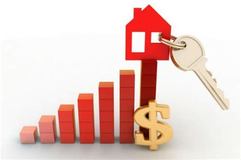 rent a house renting a house or apartment