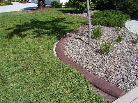 Landscape Edging Jacksonville Fl Landscape Edging Jacksonville Fl 28 Images Best