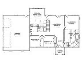 one story passive solar house plans floor plan story favorite passive solar house