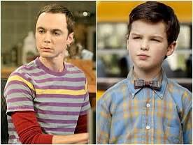 george cooper jr actor young sheldon sheldon cooper wikipedia
