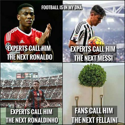 football jokes fantastically funny 1447254619 fellaini football jokes football and soccer