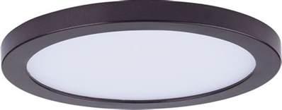 bronze flush mount ceiling light outdoor ceiling light fixtures home design ideas and