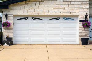 Garage Door Service Ottawa by Ottawa Garage Door Service 613 627 3028 Repair Install