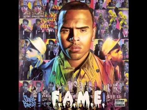 wet the bed download chris brown f a m e wet the bed download link youtube