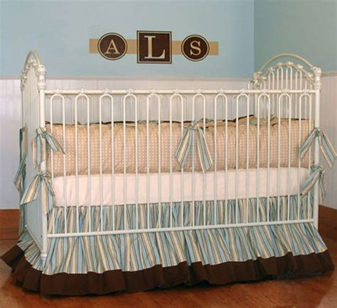 Prince Crib Bedding by Prince Theme Nursery Traditional Baby Bedding New York By And Interiors