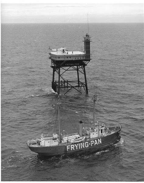 Frying Pan Tower Bed And Breakfast by Pin By Cowles On On The List