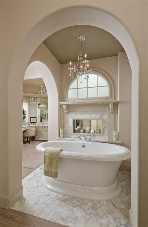 alcove bathtub ideas interior design ideas relating to kitchen ideas home bunch